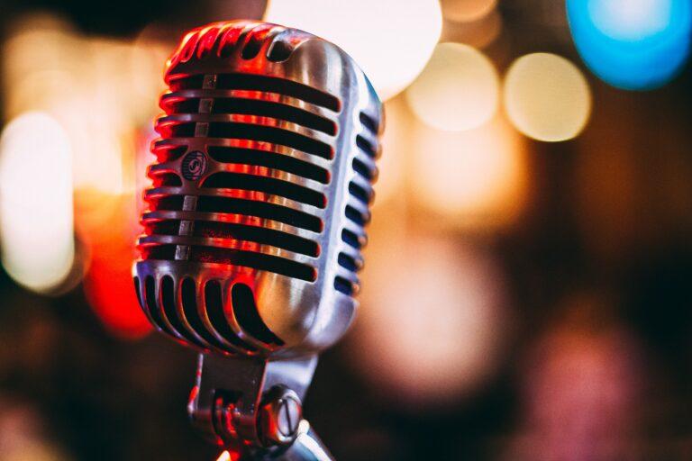 Inside Story: Making music with entrepreneurs
