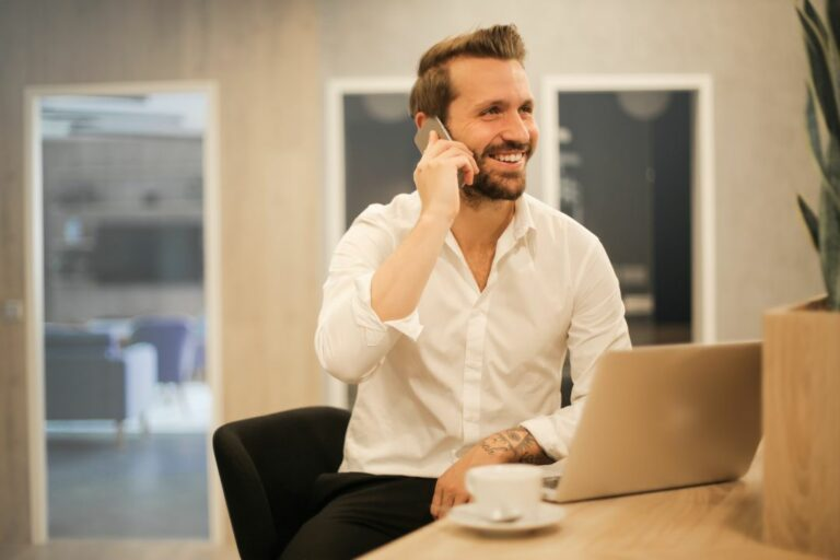 Selling your business? Here are 3 important things to consider